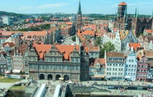 Zobacz, gdzie możesz zamieszkać w Śródmieściu Gdańska