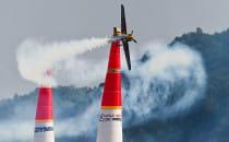Red Bull Air Race za nami. Jakie wnioski?