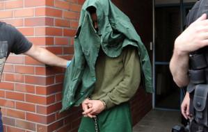 Kierowca, który wjechał w tłum na Monciaku, nie był pod wpływem narkotyków
