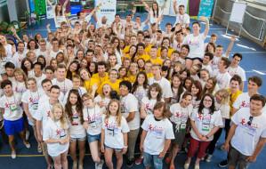 Czym skorupka za młodu, czyli Business Week w Trójmieście