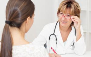 Jak długo poczekamy w kolejce do ginekologa?