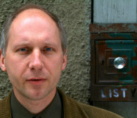 Sienkiewicz: Jestem z miasta... Gdańska. A dokładnie z Oliwy