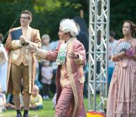 Poznaj rodzinę Mozarta. Ruszają Mozartiana