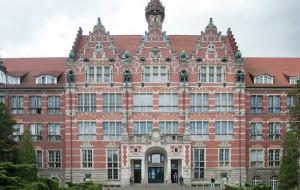 Francuska firma otwiera oddział w Gdańsku i szuka inżynierów