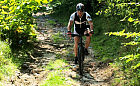 Rowerowy Szlak Hutniczy, nie dla turystyki rowerowej