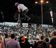 Rusza największy festiwal sportów ekstremalnych w Polsce
