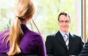 Jak rozmawiać o wynagrodzeniu podczas rekrutacji