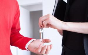 Pytanie do notariusza. Musisz powiedzieć małżonkowi o kupnie nieruchomości