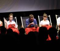 Teatr bez fikcji w Sopocie. Rusza Sopot Non-Fiction