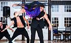 Projekty Magdaleny Arłukiewicz w aranżacji tanecznej