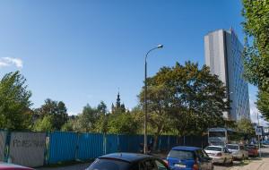 Orbis przymierza się do inwestycji w Gdańsku. W planach nowy hotel