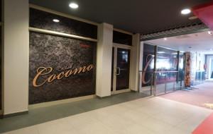 Sopot pozywa klub Cocomo. Jego działalność narusza dobre imię miasta?