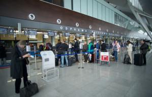 Niewiedza pasażerów zwiększa zyski linii lotniczych?