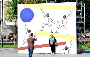 Artloop: sukces z perspektywą na przyszłość