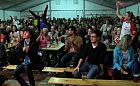 Polscy siatkarze grają o medale MŚ