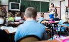 """Nauczyciele podzieleni w sprawie """"Naszego Elementarza"""""""