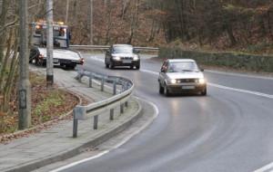 Wspólna inwestycja Gdyni i Sopotu: Węzeł Karwiny