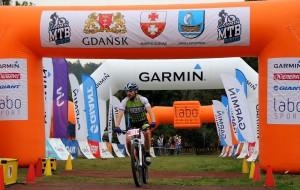 Garmin MTB Series, Gdańsk 2014