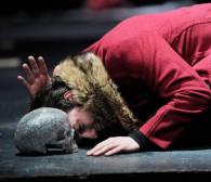 Hamlet i jego świat. Ruszył Festiwal Szekspirowski