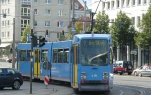 Tramwaje z Kassel zostaną zmodernizowane