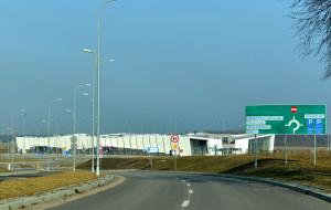 Kandydat na prezydenta Gdyni ma pomysł na ocalenie lotniska w Kosakowie