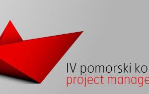 IV Pomorski Kongres Project Management