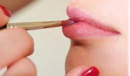 Jak dobrać szminkę do urody?