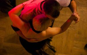 Gdzie na kurs tańca bez pary