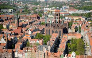 Zwycięskie projekty gdańskiego Budżetu Obywatelskiego