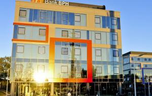 Bank BPH na sprzedaż. Czy z Trójmiasta zniknie kolejna centrala?