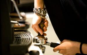 Wyższa szkoła parzenia kawy. Ekspresy dla koneserów