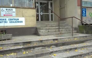 Gdańsk testuje niepełnosprawnych