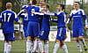 Bałtyk odebrał Arce II prowadzenie w III lidze