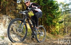Cykl Garmin MTB Series 2014 za nami!