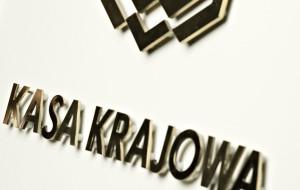 Raport KNF na temat powiązań kapitałowych i personalnych w SKOK