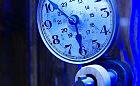 Zmiana czasu: znów możemy pospać dłużej