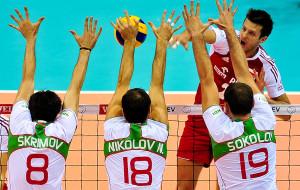 Gdańsk zainteresowany mistrzostwami siatkarzy