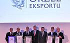 Mostostal Pomorze wśród najlepszych eksporterów