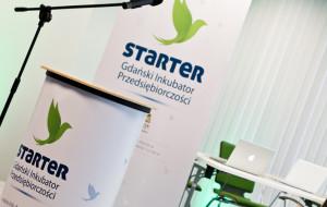 Światowy Tydzień Przedsiębiorczości w Starterze. Rozpoczęły się zapisy