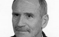 Pożegnanie byłego piłkarza Arki i Stoczniowca