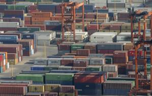 Wzrost zysku ATC Cargo o 249 proc.