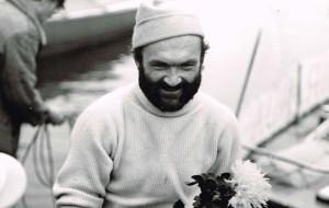 Zbigniew Puchalski odszedł na wieczną wachtę