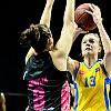 Basket nie może wygrać w Gdynia Arena