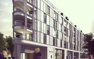 Za ile nowy apartament w Gdańsku, Sopocie, Gdyni?