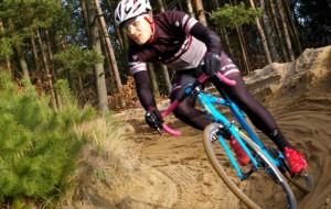 Cyclocross to przełajowy sukces Trójmiasta