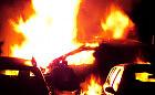 Podpalenia aut w Trójmieście. To już plaga?
