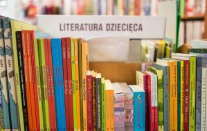 Książka na mikołajki? Sprawdzamy nowości dla dzieci