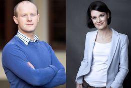 Kim są nowi wiceprezydenci Gdyni?