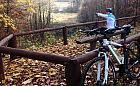 Szlaki rowerowe w Gminie Kartuzy