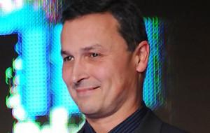 Dariusz Pachla z zarządu do Rady Nadzorczej LPP